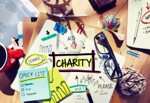 charity-not-for-profits